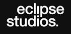 Eclipse Studios GmbH – Marketing und Kommunikationsagentur